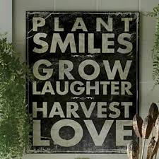 66 best garden quotes images on pinterest gardening quotes