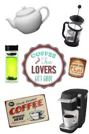 20 best christmas gift ideas images on pinterest christmas gift