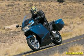 bmw k1200gt bmw k1200gt and bmw r1200gs roadrunner motorcycle touring