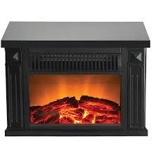 freestanding fireplace reviews best freestanding fireplaces 2017