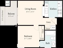 rosewood apartments redlands apartments ca