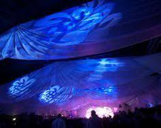 Wedding Drape Hire Creative Draping Wall Drapes Venue Decoration Drape Hire And