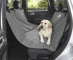 dog car seat covers water resistant hose off seat hammock orvis