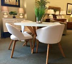 custom dining room table dining table chairs
