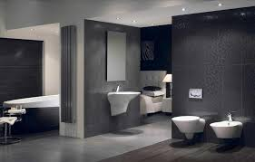 modern bathroom ideas realie org