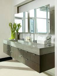 Double Bathroom Vanity 60 Vanities Double Sink Floating Bathroom Vanity 60 Double Sink