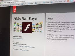 flash plugin android how to disable flash in chrome android central