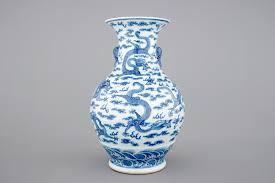 chinese vase appraisal 51bidlive chinese u0026 japanese ceramics u0026 works of art i