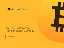 bitcoin forum what is bitcointoken bitcoin forum