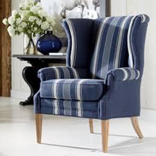 Comfort Chairs Living Room Comfort Zone Living Room Ethan Allen Hannah Pinterest
