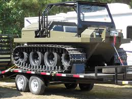 amphibious truck for sale hydratek failed to deliver 10 small amphibian vehicles for the