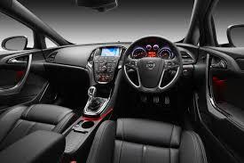 opel insignia wagon interior opel astra opc interior