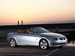 convertible cars wed 24 jun 2015 bmw convertible cars image galleries