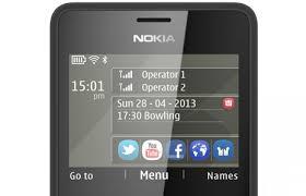 windows 10 themes for nokia asha 210 nokia asha 210 reactions from the web microsoft devices