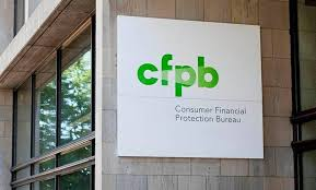 consumer financial protection bureau duffy bill would curb high consumer financial protection bureau