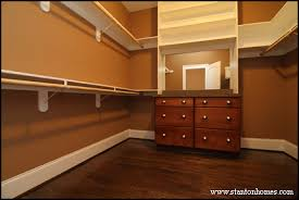 walk in closet organizing ideas cheap walk in closet organizing