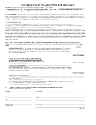 mortgage loan agreement by dlp13834 private mortgage contract