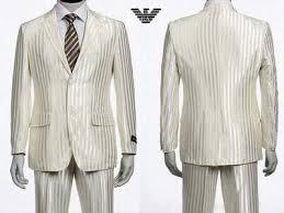 costume mariage homme armani costume mariage homme devred costume armani italie costume armani