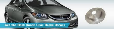 honda civic rotors honda civic brake rotors brake disc centric pronto brembo ebc