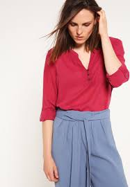 s blouses on sale s oliver blouse winter berry sale clothing blouses