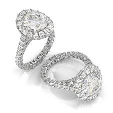 fine engagement rings images Bez ambar custom engagement rings and fine jewelry jpg