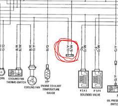 raider wiring diagram suzuki wiring diagrams instruction