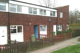 One Bedroom House To Rent In Milton Keynes Properties To Rent In Wolverton Flats U0026 Houses To Rent In