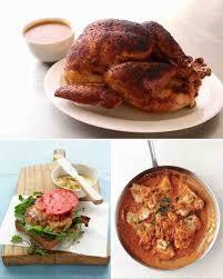 best 25 turkey thaw time ideas on thawing frozen