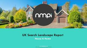 house planet house u0026 home search landscape report october 2016 nmpi