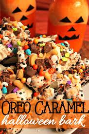 Spooky Appetizers Halloween by 222 Best Halloween Party Treats Images On Pinterest Halloween