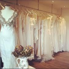 Preloved Wedding Dresses 16 Best Boutique Designs Images On Pinterest Bridal Boutique