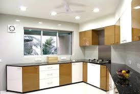 wholesale kitchen cabinets houston tx cheap kitchen cabinets in houston tx discount kitchen cabinets