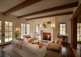 Best Living RoomFamily RoomStudy Ideas Images On Pinterest - Traditional family room design ideas