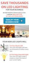 wholesaleled com u0027s led university 60 watt equivalent led