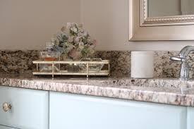 cabinet beautiful gold cabinet hardware set of 10 aqua blue