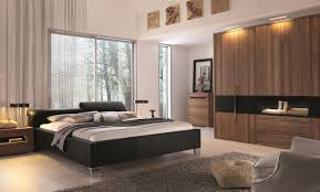 hulsta bedroom furniture 77 best hulsta furniture images on