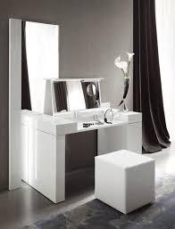 rossetto diamond white bedroom set kobos furniture