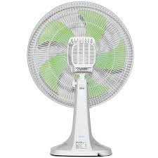 table fan with remote aux ft 40 b1605 fan table fan non remote home student dormitory