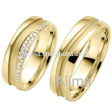 saudi gold wedding ring diamond rings in saudi arabia wedding promise diamond