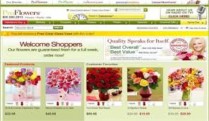 Flower Promotion Codes - proflowers coupon codes 25 off roses valid october 2017