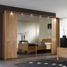 Boxspringbett Schlafzimmer Set Wohndesign 2017 Interessant Fabelhafte Dekoration Bestechend