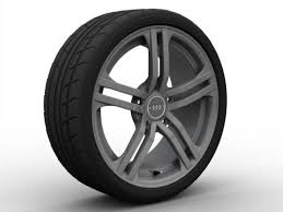 tyres for audi used cars in brunei audi r8