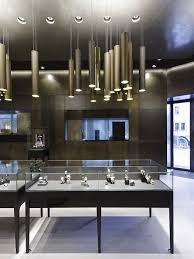 Jewelry Shop Decoration 62 Best Watch Interior Design Shop Images On Pinterest Expensive