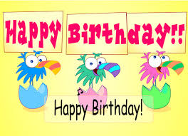birthday ecard free happy birthday animated cards happy birthday to you free happy