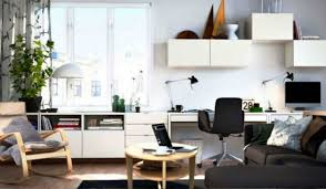 Ikea Modern Living Room Modern Modular Industrial Offices 29247 Wallpaper Sipcoss Com