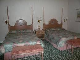 chambre familiale disneyland hotel chambre famille photo de disneyland hotel chessy tripadvisor