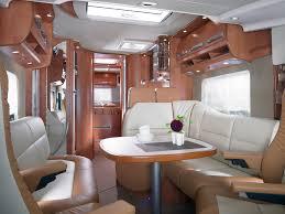 download camper interior michigan home design