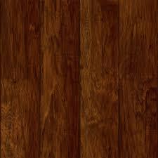 Wholesale Laminate Floors Flooring Discount Laminate Flooring For Your Interior Home Design