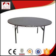 used 60 round banquet tables used round banquet tables for sale used round banquet tables for