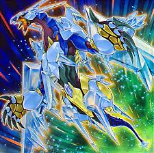 crystal wing synchro dragon yu gi oh tcg u0026 ocg card discussion